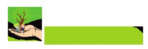 Logo der Kita Mengen